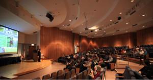 Luecht Conference Center