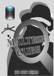 MalteseCube