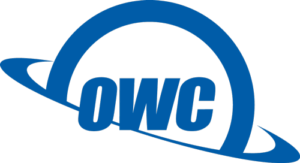 Other World Computing (OWC)
