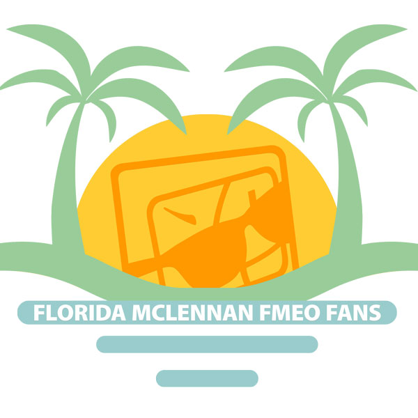 Florida McLennan FMEO Fans
