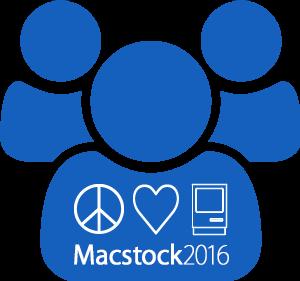 Macstock Group Discounts