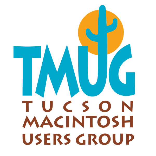 Tucson Macintosh Users Group