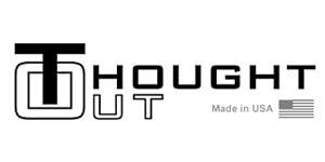ThoughtOut