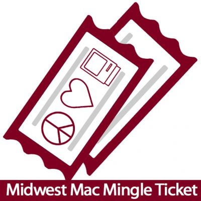 MacstockTicket_MacMingle