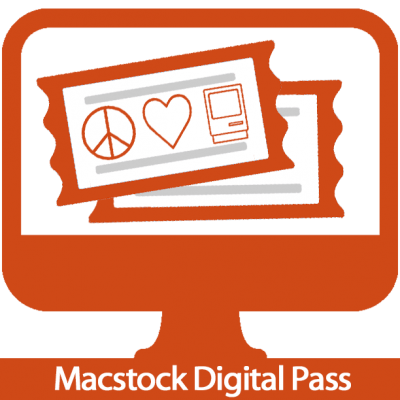 2019 Digital Pass