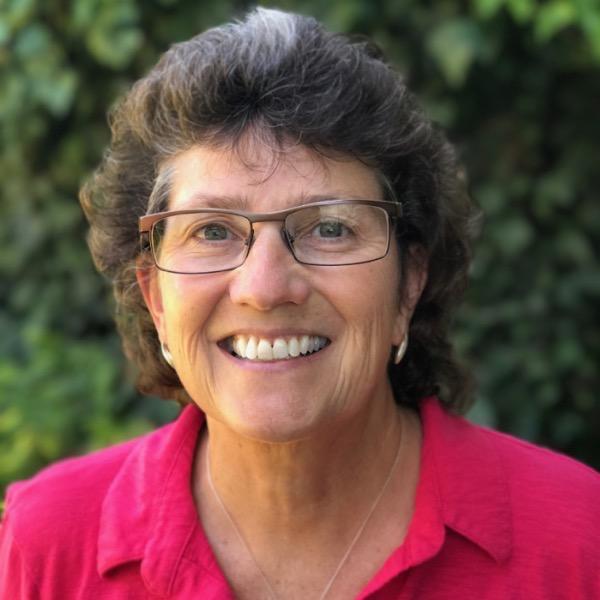 Allison Sheridan