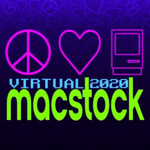 Virtual Macstock Logo
